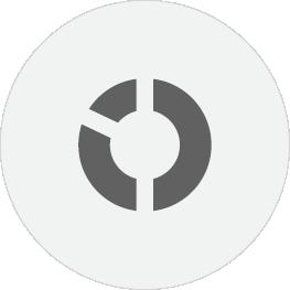 icon2a