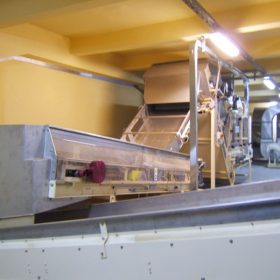 alimentatore-nastro-pesatore-2